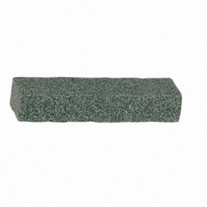 Pack of 5 PFERD 39015 Large Dressing Stones Coarse 6 Length x 1 Width x 1 Height
