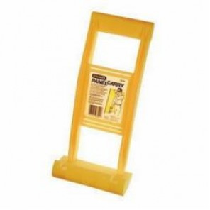 Stanley® 93-301 Panel Carrier, 14-1/2 in L