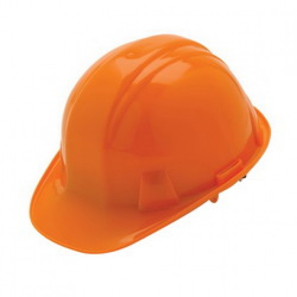 f07aedc34a4 Head Protection - Safety   Security