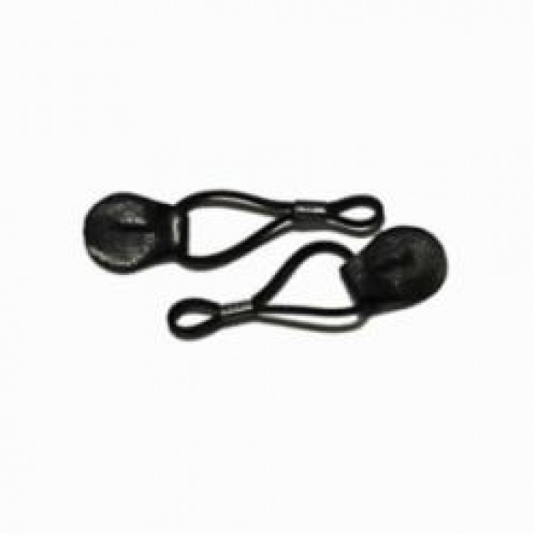 d8646ab6edd Footwear Accessories - Foot & Leg Protection - Safety & Security ...